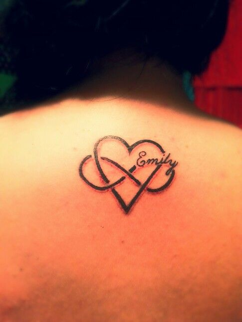 sister tattoo love this tattoo ideas pinterest we sisters and amber. Black Bedroom Furniture Sets. Home Design Ideas