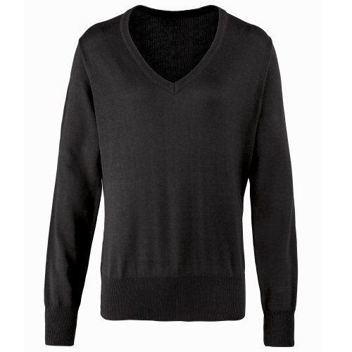 Pin On Pullover Strickjacken Fur Damen