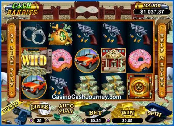 igrovoy-avtomat-triple-bonus-spin-n-win