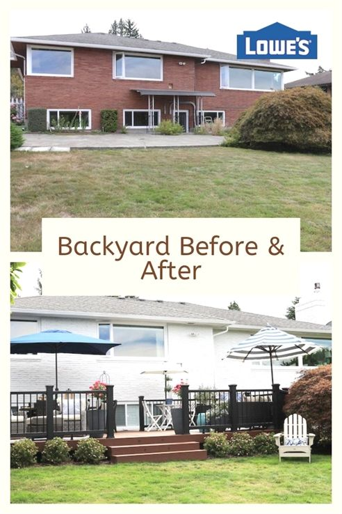 Advance Your Home S Worth With These Recommendations Backyard Remodel Home Improvement Contractors Home Improvement Cast