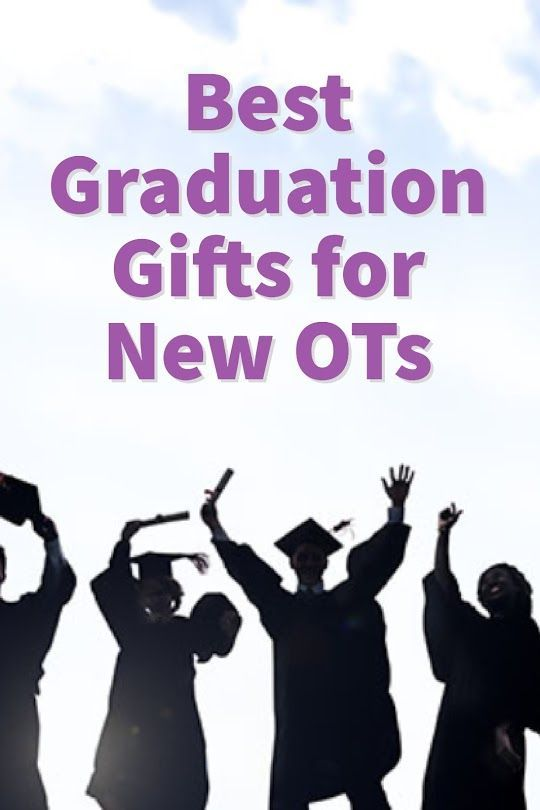 52c033761dc5844d6faa8eff6e5b698c - How To Get A Masters Degree In Occupational Therapy