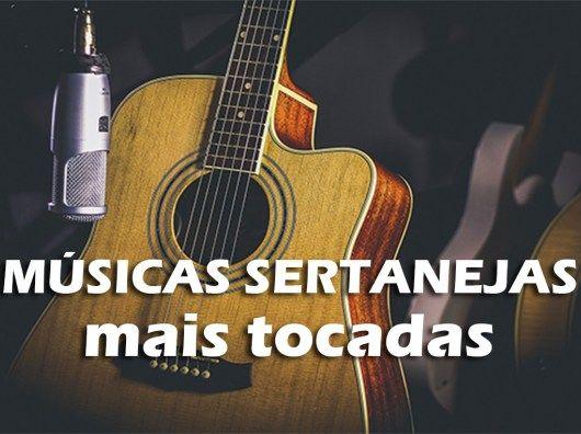 Top 10 Musicas Sertanejas Mais Tocadas Marco 2020 Musicas
