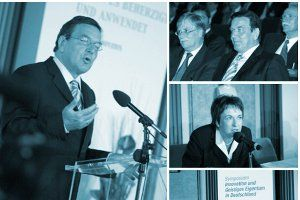 The WORDUP PR Story - eine Historie zu mehr als 20 Jahren PR-Agenturgeschäft - jetzt mal wieder auf den neuesten Stand gebracht!