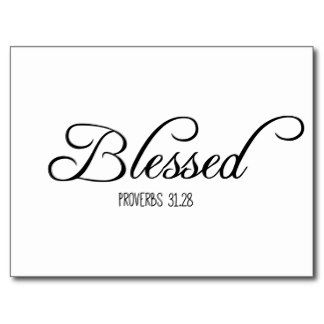 black and white proverbs 31  Google Search Lady 31 - Black And White Home Decor