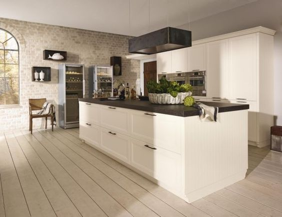 Pin by Mr Strobeling on ALNO, was für eine Küche Pinterest - alno küchen qualität