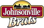 http://www.johnsonville.com/home.html