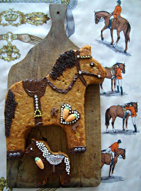 http://homesweetbakery.blogspot.co.at/2012/06/carrots-for-horses.html
