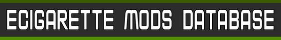 Browse e-Cigarette mods by features -   Here you can choose a feature, country of origin, manufacturer/supplier, price range, atomizer options, battery, voltage or button location and all available e-cig mods in the category chosen will be displayed. http://www.ecigarette-mods.com/info/browse-by-features/