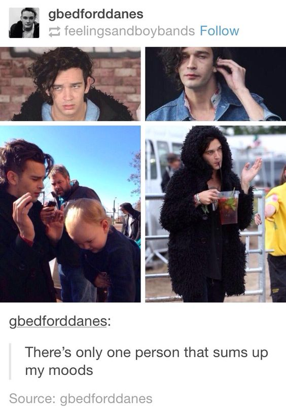 lots and lots of fetus pictures of the boys (mostly matty with ex girlfriends smh) are bombarding my tumblr feed and i swear im screaming because have you ever seen fetus pictures of them they're sjgkjbghkb hA