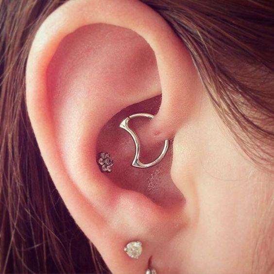Forum ohrloch eXtreme piercing