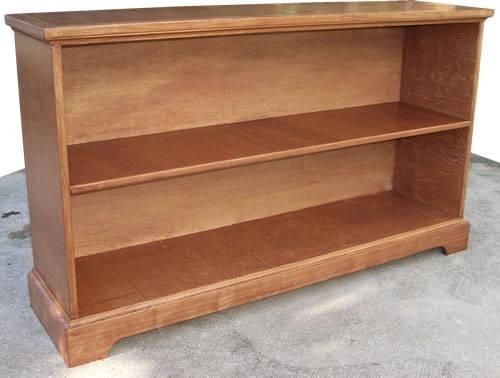 Plans To Build Bookshelf Woodworking Pdf Explore The 7 B S Of Building Bookcases Plus Free Bookcase Learn