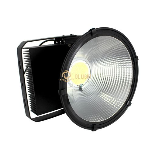 200w Commercial Led High Bay With Best Price Dlhb1502 Name Led High Bay Other Name High Bay Led Lights Led Warehouse High Bay Led Lighting Led Led Lights