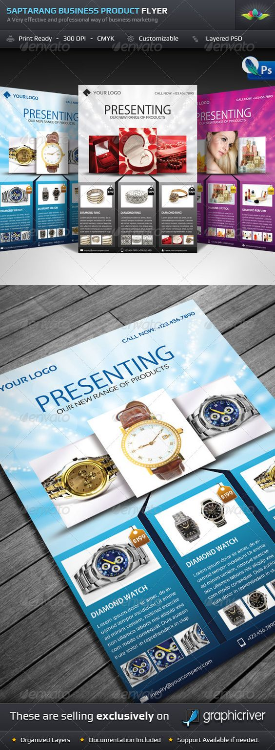 saptarang business product flyer fonts flyer template and shape saptarang business product flyer