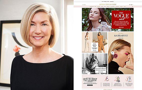 Moda Operandis Goal: Global Luxury Hegemony