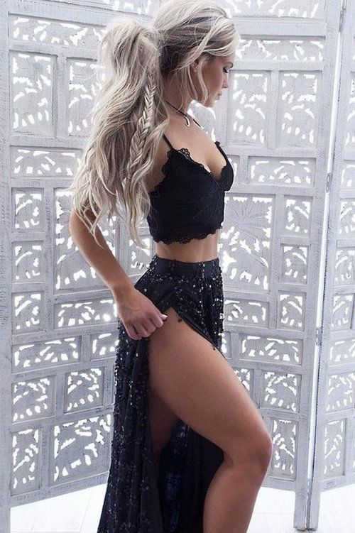 Sexy summer outfits pinterest