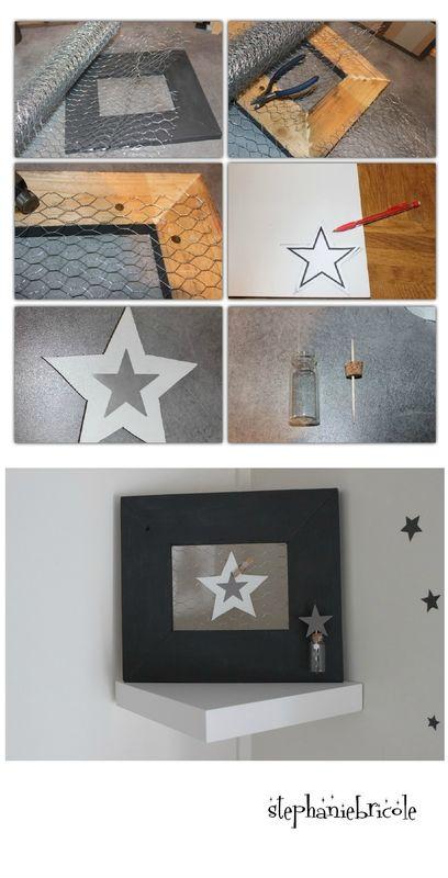 bricolage on pinterest. Black Bedroom Furniture Sets. Home Design Ideas