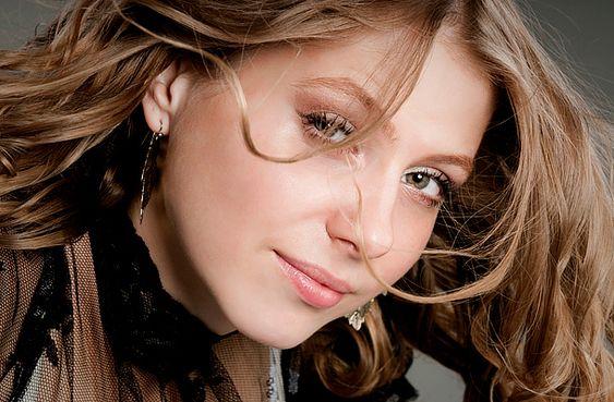 Erős, puha, fényes haj: filléres házi hajápolók körképe | femina.hu