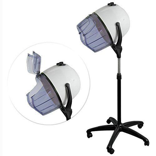 HD wallpapers bonnet style hair dryers