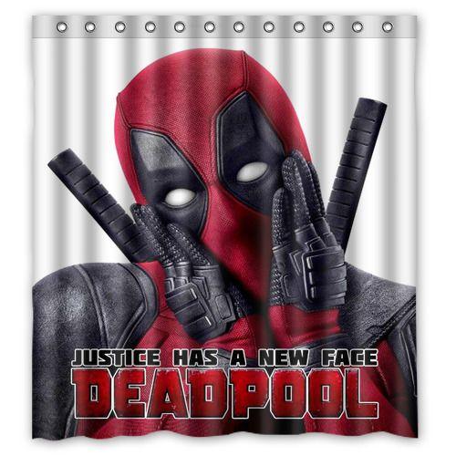 Deadpool2 Deadpoolmovie Deadpoolcosplay Deadpoolfan