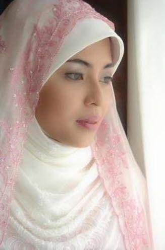 beautiful naked moroccan girls