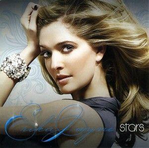 Erika Jayne – Stars acapella