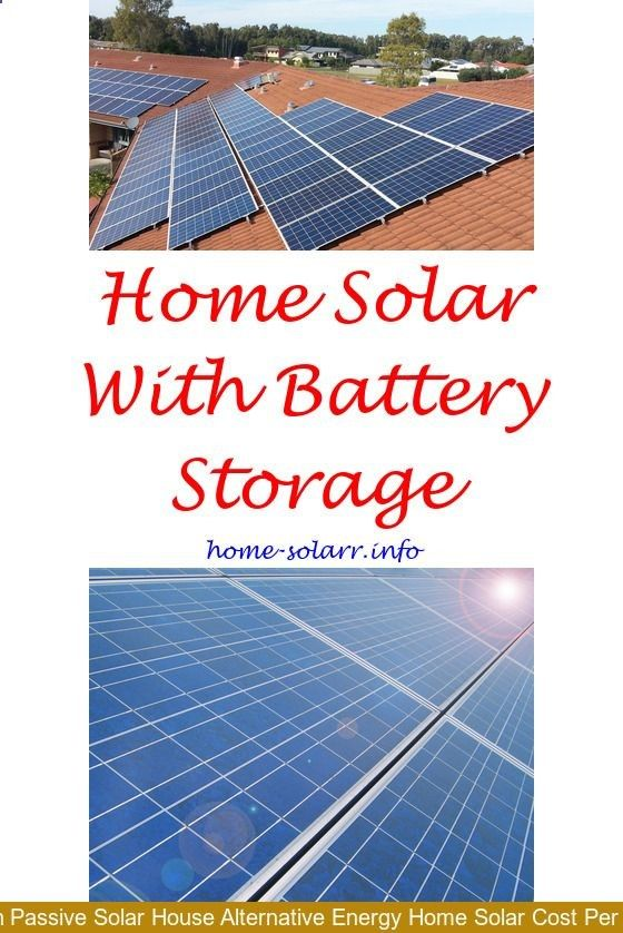 Solar Energy Business Save Electricity Design Diy Solar Power System Best Solar Power Solar Power Spa Solar Power House Solar Panels Solar Panels Information