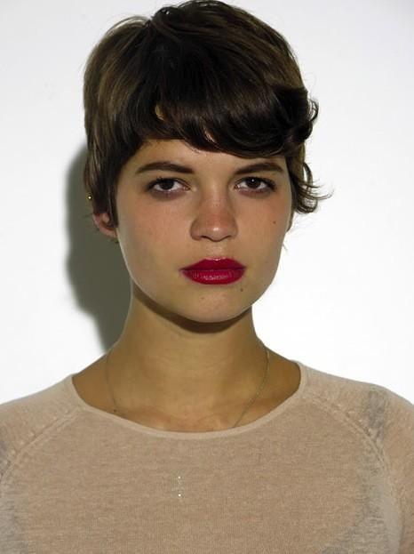 Pixie Geldof - Model Profile - Photos & latest news