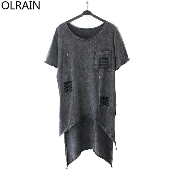 Skull Hoodies, Jackets, T-Shirts, Shoes, Boots and more Women Vintage Emo... fined here http://rebelstreetclothing.com/products/women-vintage-emo-gothic-stud-rivet-skull-rip-frayed-faded-rock-punk-tee-t-shirt-top