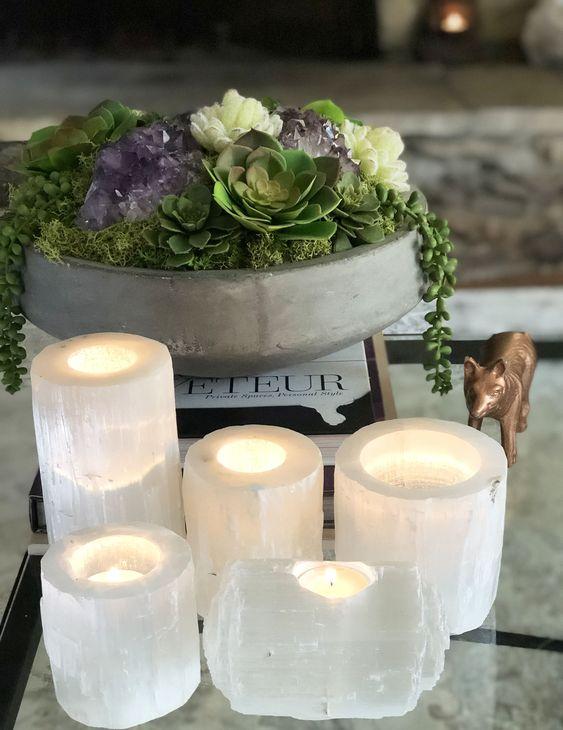 Fresh Trending Decorative Lamp