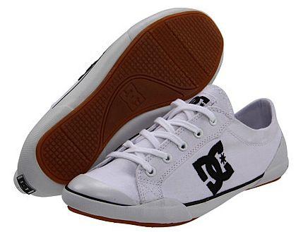 Skate Shoe Clearance