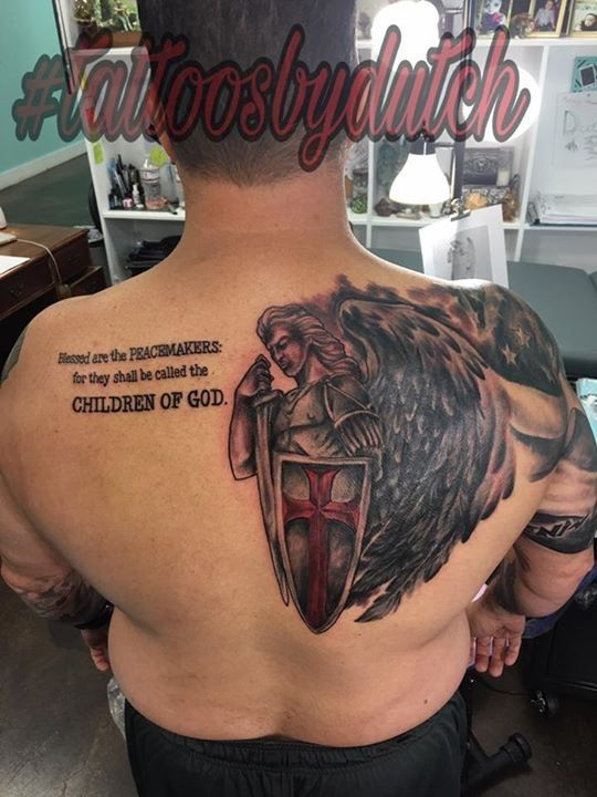 Olio Coverup Tattoo By Dutch From Lotus Tattoo Studio 20170727 Cover Up Tattoo Tattoo Images Tattoo Studio