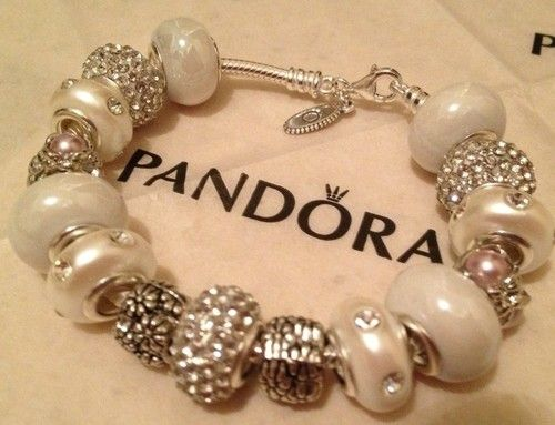 ebay pandora charms for bracelet pandora online shop