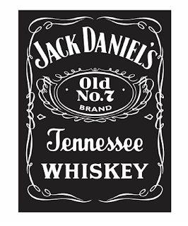 Vectores Y Mas Jack Daniel S Jack Daniels Label Jack Daniels Bottle Jack Daniels Black