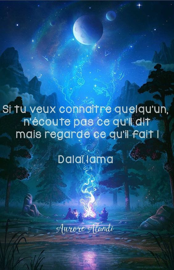 #dalailama #citation #quote #attitude #developpementpersonnel #coaching #aurorealandi #coach #bienetre #biendansmapeau
