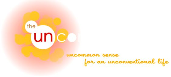 The Uncommon Life