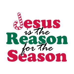 Clip Art Jesus Is The Reason For The Season Clip Art pinterest the worlds catalog of ideas jesus is reason for season clipart google search