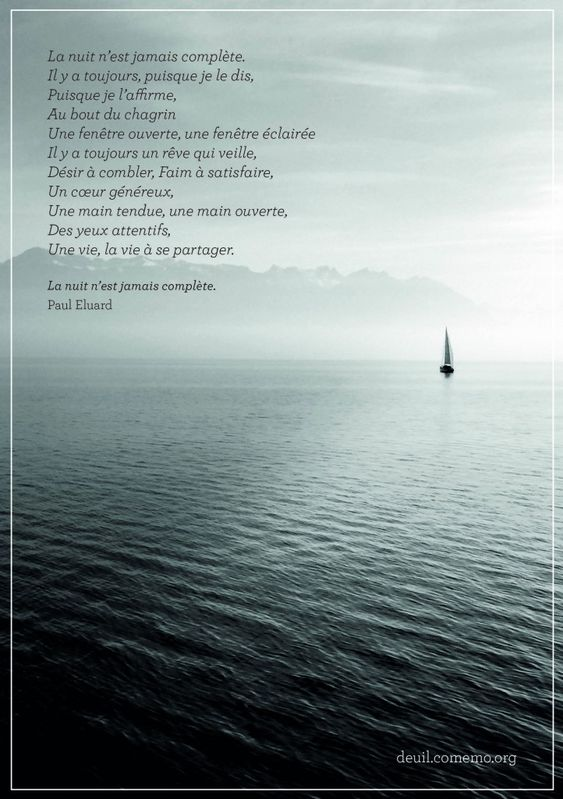 carte condoleance gratuit 3