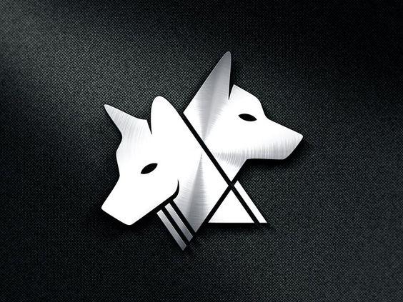 Pinterest le catalogue d 39 id es for Idee de creation d entreprise animaux
