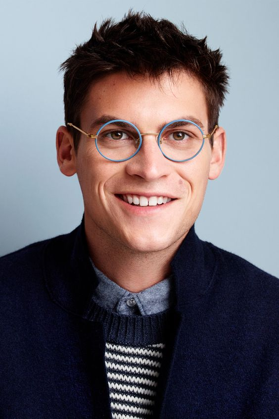 Browse all of our latest eyeglasses, starting at $95, including prescription lenses. Get started and find your perfect pair today with our free Home Try-On program!