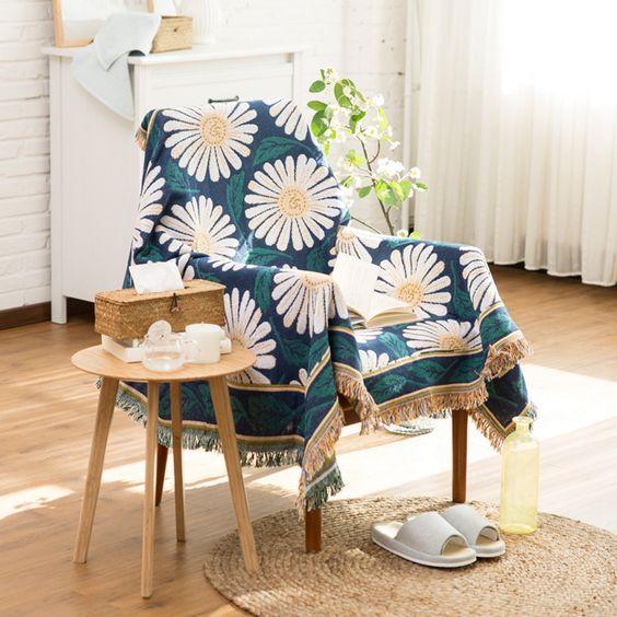 Stylish European Armchairs