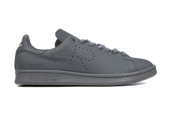 adidas stan smith salerno