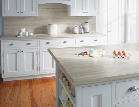Countertop You Can Iron On : formica counter top laminate counter top this formica counter ...