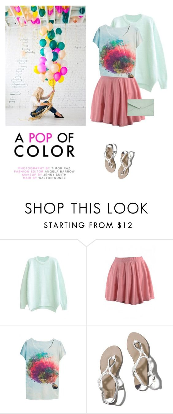 """""""Untitled #622"""" by tamara-40 ❤ liked on Polyvore featuring Abercrombie & Fitch, Danielle Nicole, women's clothing, women, female, woman, misses, juniors, fashionset and beautifulhalo"""
