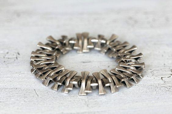 Bracelet PARDIS