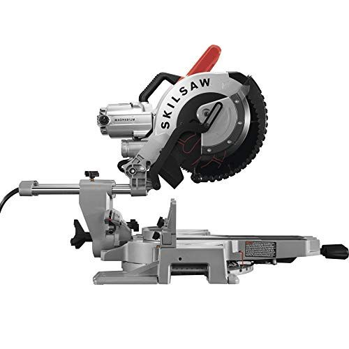 Dewalt 15 Amp 12 In Sliding Miter Saw With Rolling Miter Saw Stand Mitre Saw Stand Sliding Mitre Saw Miter Saw Reviews