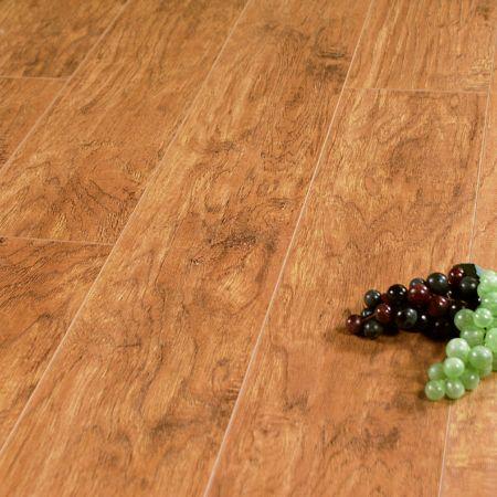 Standards Lucerne Grey Lucerne Wood Floors Wood