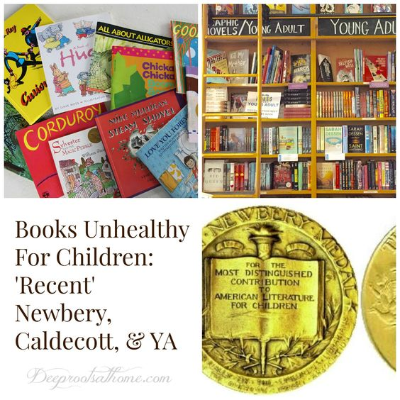Children S Book Cover Awards : Pinterest the world s catalog of ideas