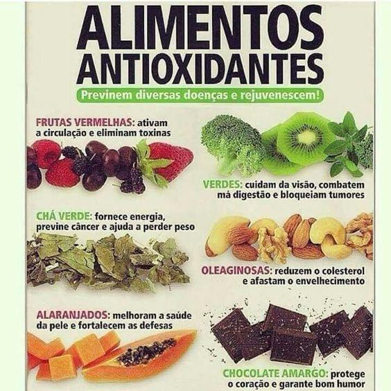 #saúde