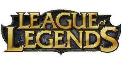 52da1b965b1bf8f0024ae4136c8d8cf4 - Using Vpn For League Of Legends