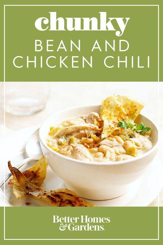 52da9c35255efa75fde9c9768831fa07 - Better Homes And Gardens White Chicken Chili Recipe